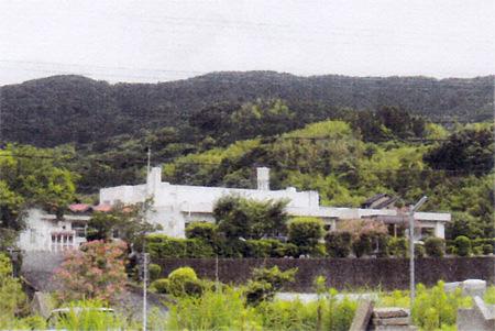 sakuragaoka1