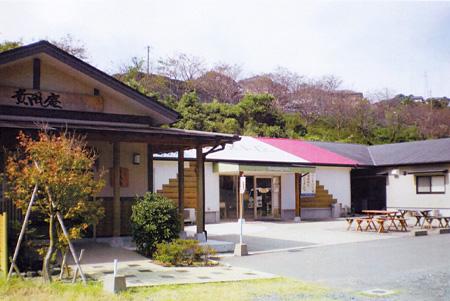 soyokaze1