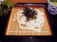 soyokaze6