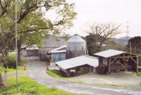 tsukumonosato1