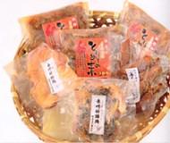 tsukumonosato7