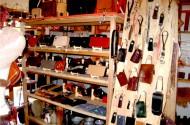 オーダー木工品