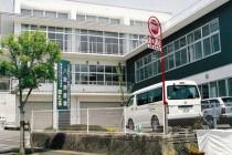 yasaka1
